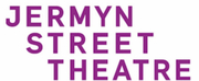 Jermyn Street Theatre Suffers Flood
