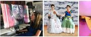 3Arts Launches Disability Culture Leadership Initiative Photo