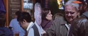 Photo Flash: Actor Jim O\