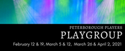 Peterborough Players Playgroup Takes A Look At Theatrical Design Photo