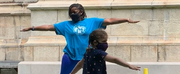 Experience Summertime At The Cathedral Of Saint John The Divine With ACT Camp Sessions Photo
