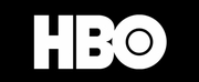 HBO PRESENTS: A TINY AUDIENCE Premieres March 19 on HBO Photo