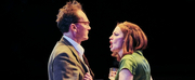 BWW Review: WHOS AFRAID OF VIRGINIA WOOLF, The Tobacco Factory