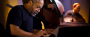 Nat Adderley, Jr. Comes to Parker Jazz Club Next Month