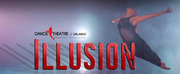 Dance Theatre Of Orlando Presents ILLUSION Photo