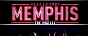 BWW Review: MEMPHIS THE MUSICAL at The Forum Theatre Company, Wichita\