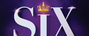 SIX Announces Sixty Rush and Lottery Tickets For Every Preview Performance