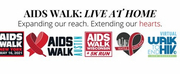 Rita Moreno, Billy Porter And More Join AIDS Walk: Live At Home Streaming Event May 16th Photo