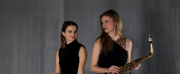 AMKI DUO Comes to Wigmore Hall and More on Swiss Ambassador\
