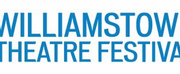 Williamstown Theatre Festival to Present its Season in Audio Format on Audible