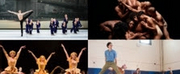 The Music Center Announces The 2022 Dance At The Music Center Season