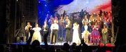 VIDEO: LES MISERABLES- The Staged Concert Returns to the West End!