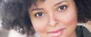Brynn Williams, Elijah Caldwell, Jaden Waldman & Cheryl Stern to Lead New York Theatre