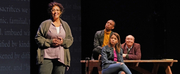 BWW Review: TINY BEAUTIFUL THINGS Reminds Us That We Are Worthy Of Healing