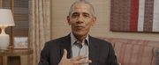 VIDEO: Barack Obama Discusses His New Book, Memories With Biden, and More on THE TONIGHT S Photo