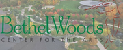 Bethel Woods Center for the Arts Announces PEACE, LOVE & LIGHTS Photo