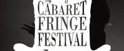 Adelaides Cabaret Fringe Festival Launches 2021 Program Photo