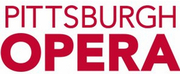 Pittsburghs Opera, Symphony Orchestra, and Ballet Theatre Release Digital Content to Stay  Photo