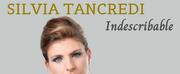 Silvia Tancredi Releases New Single Indescribable