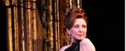 VIDEO: New York City Center Kicks Off Encores Archives Project With Donna Murphy Singing \