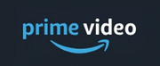 Amazon Announces Original Scripted Drama in Australia BACK TO THE RAFTERS