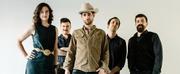 Bowregards Debut Full-Length Studio AlbumARROWS Releases Today Photo