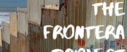 Luna Stage Announces Bilingual Outdoor Performance of THE FRONTERA PROJECT