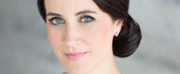 Berkshire Opera Festival Announces The World Premiere of THE TRIAL OF SUSAN B. ANTHONY Photo