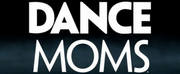 DANCE MOMS Abby Lee Miller Accused of Racist Comments; Plans For New Dance Show Cancelled