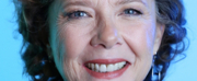Annette Bening Will Direct And Star In COASTAL DISTURBANCES for PLAYS IN THE HOUSE Photo
