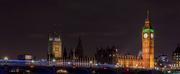 Prime Minister Boris Johnson Reveals Plans to Pilot Mass Virus Testing Photo