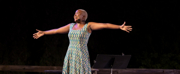 Photo Flash: First Look at RLTs THE LAST FIVE YEARS Concert Photo