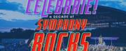 Fargo-Moorhead Symphony Announces SYMPHONY ROCKS Concert For August
