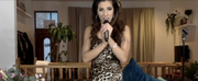 Living Room Concerts: PRETTY WOMANs Aimie Atkinson Sings Live (For The One I Love)