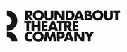 Roundabout Promotes Artistic Leadership Team