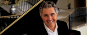 Grammy Winner Steve Tyrell Returns To The McCallum