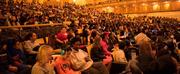 The Auditorium Theatre Announces 2022 Student Matinee Series