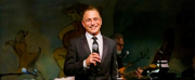 Marilu Henner Hosts and Tony Danza Performs at Bucks County Playhouse\