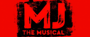 MJ THE MUSICAL Announces Search For Young Michael Jackson