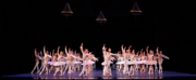 Queensland Ballet Unveils its Company For 2022