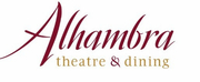 Alhambra Theatre & Dining Will Open its Doors on June 11 Photo