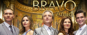BRAVO AMICI New Zealand Tour Postponed