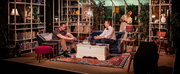 BWW Review: MY NIGHT WITH REG, Turbine Theatre