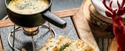 COMFORT FOODS to Savor at Favorite NYC Restaurants