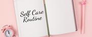 BWW Blog: The A-Z Self-Care List Photo