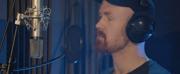 VIDEO: Andrew Walker Sings \