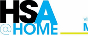 HSA @ HOME Online Arts Classes Begin 3/30!