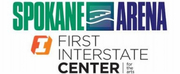 Spokane Arena & the First Interstate Center for the Arts Survey Says Attendees Are Waiting to Return to Live Events