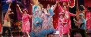 State Theatre New Jersey Announces Reopening 2021-22 Broadway Season - HAIRSPRAY, ANASTASI