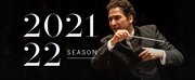 Houston Symphony Announces 2021–22 Season Program Details For Andrés Orozco-E